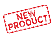 A new EYEFEEDER product will be available in Q4/2020